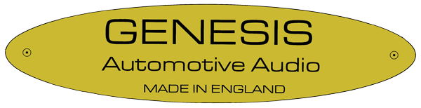 Genesis-Automotive-Audio-Gold-medium