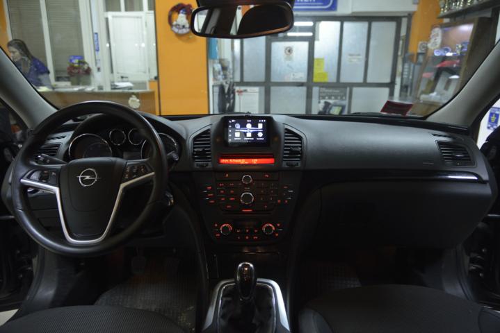 pjz-audiocar-006-mini
