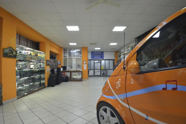 pjz-audiocar-142-mini