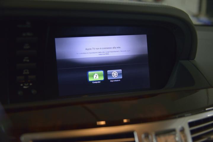 pjz-audiocar-160-mini