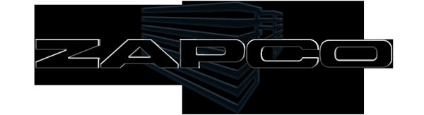 zapco-logo