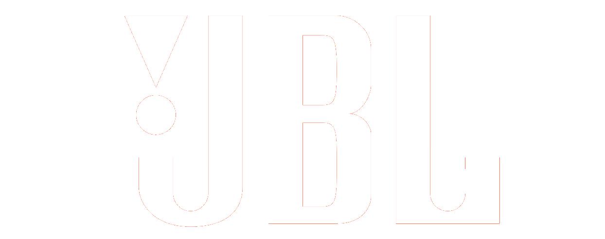 JBLlogo