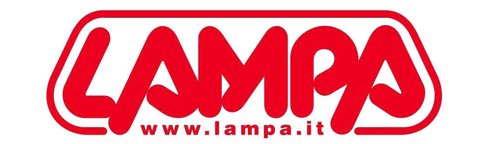 Lampa-Logo1