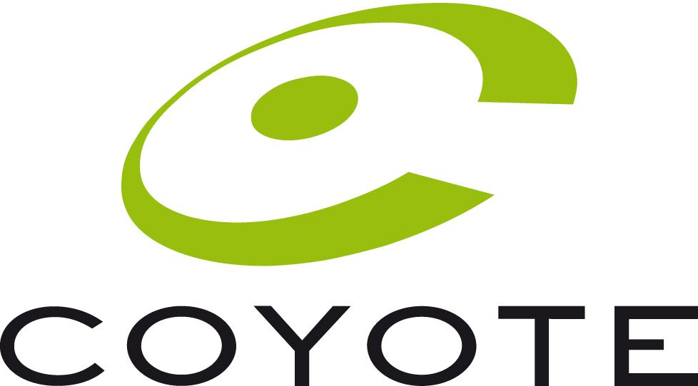 coyote_logo_1