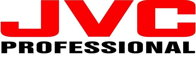 hq_jvc_logo