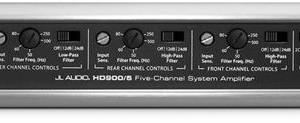serie hd9005 jl audio