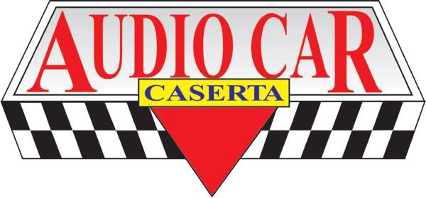 Audiocar Caserta